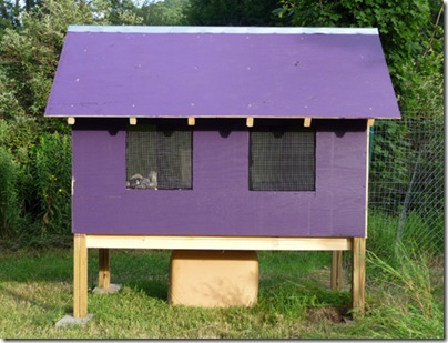 ChickenCoop2-finished
