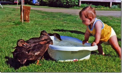 boys-meets-ducks