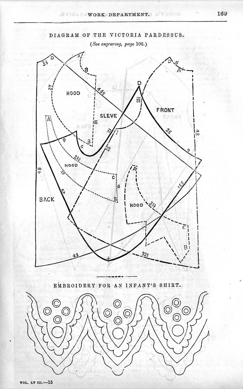 Holden Vy Wiring Diagram