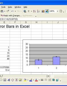 also standard error bars in excel rh uvm