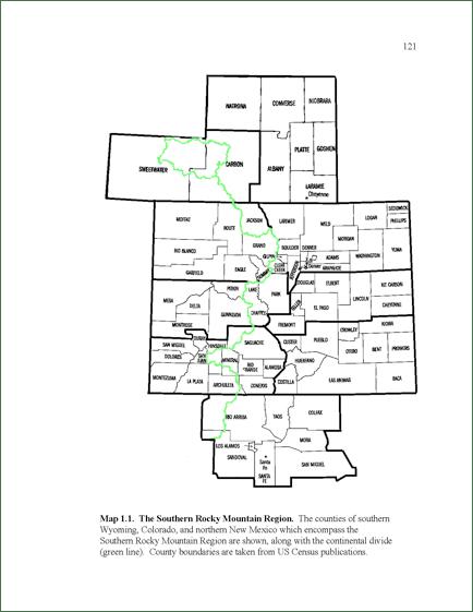 Map 1.1.psd