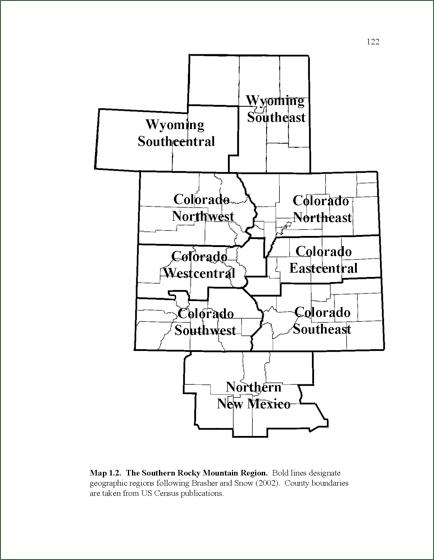 Map 1.2.psd