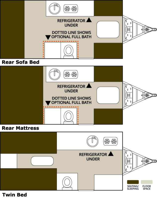 traeger grill wiring diagram bomag wiring diagram traeger digital - traeger  smoker wiring diagrams