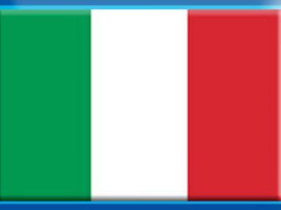 7_italia1