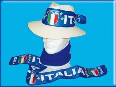 7_italia4