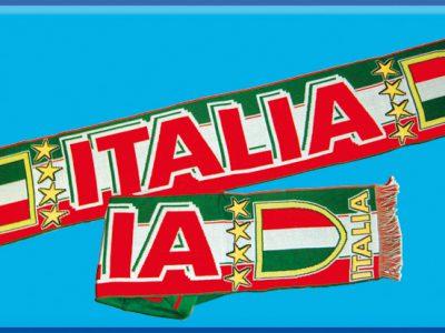 7_italia7