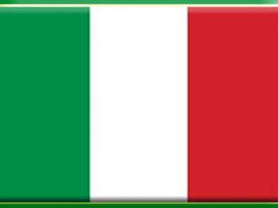 bandieraitaliatricolore