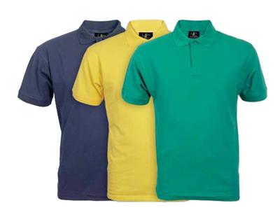10_abbigliamento2