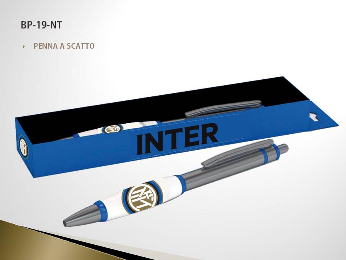 INTER_BP19NT