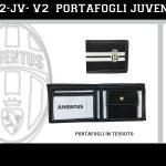 JUVENTUS_PG12JV-V2