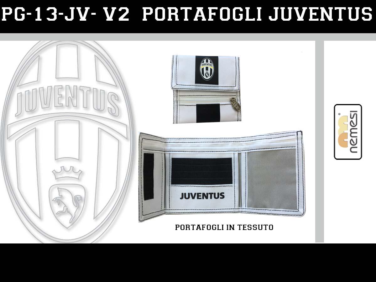 JUVENTUS_PG13JV-V2