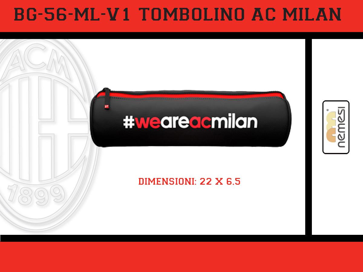 MILAN_BG56ML-V1