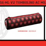 MILAN_BG56ML-V2