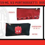 MILAN_BG59ML-V2