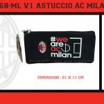 MILAN_BG68ML-V1