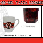 MILAN_MC25ML