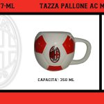 MILAN_MC27ML