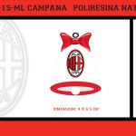 MILAN_NAT15ML