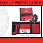 MILAN_PG13ML-V2