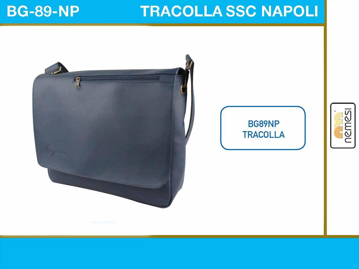 NAPOLI_BG89NP