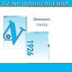 NAPOLI_DR02NP