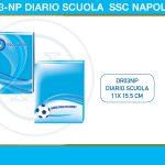 NAPOLI_DR03NP