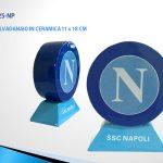 NAPOLI_HM25NP