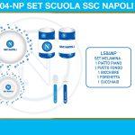 NAPOLI_LS04NP