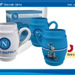 NAPOLI_MC14NP