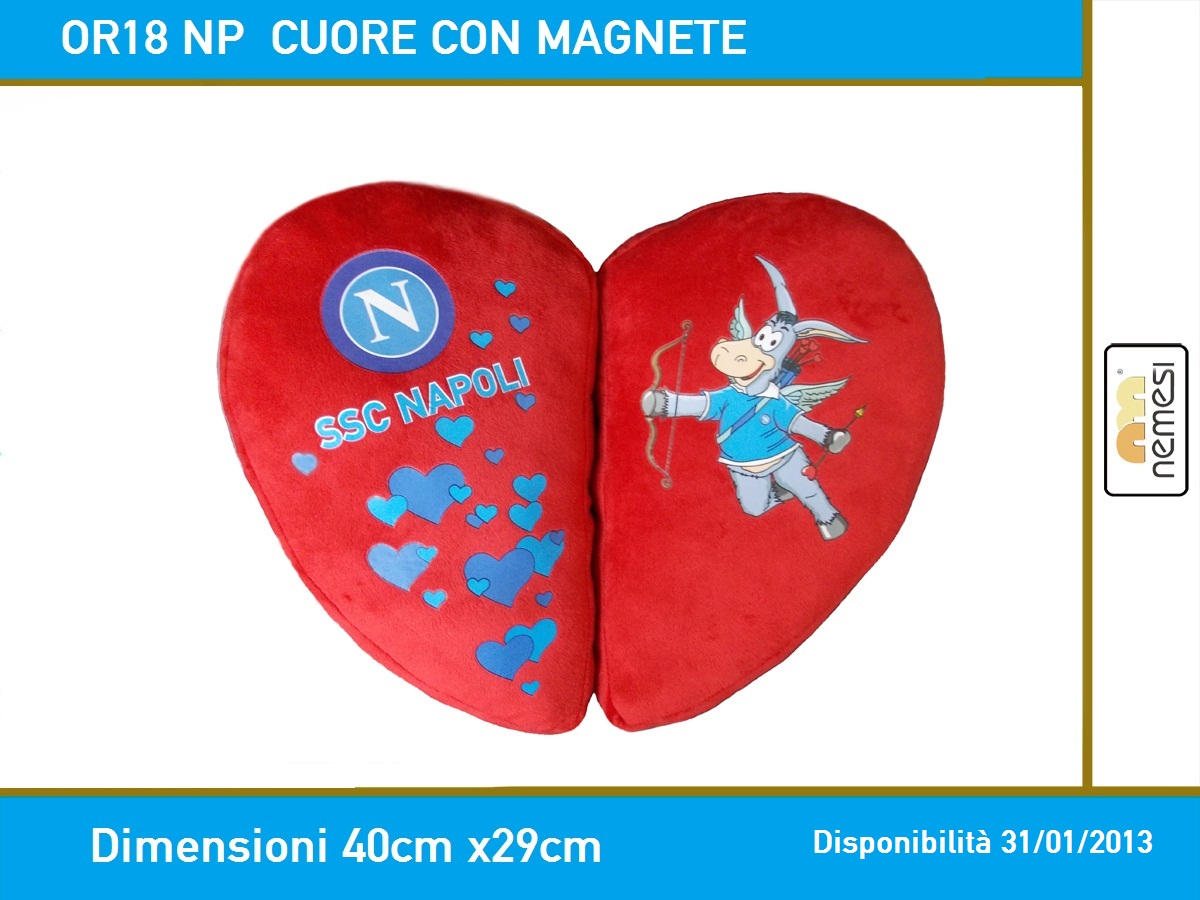 NAPOLI_OR18NP