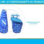 NAPOLI_PH21NP-V1