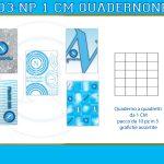 NAPOLI_QD03NP1CM