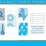 NAPOLI_QD03NPC