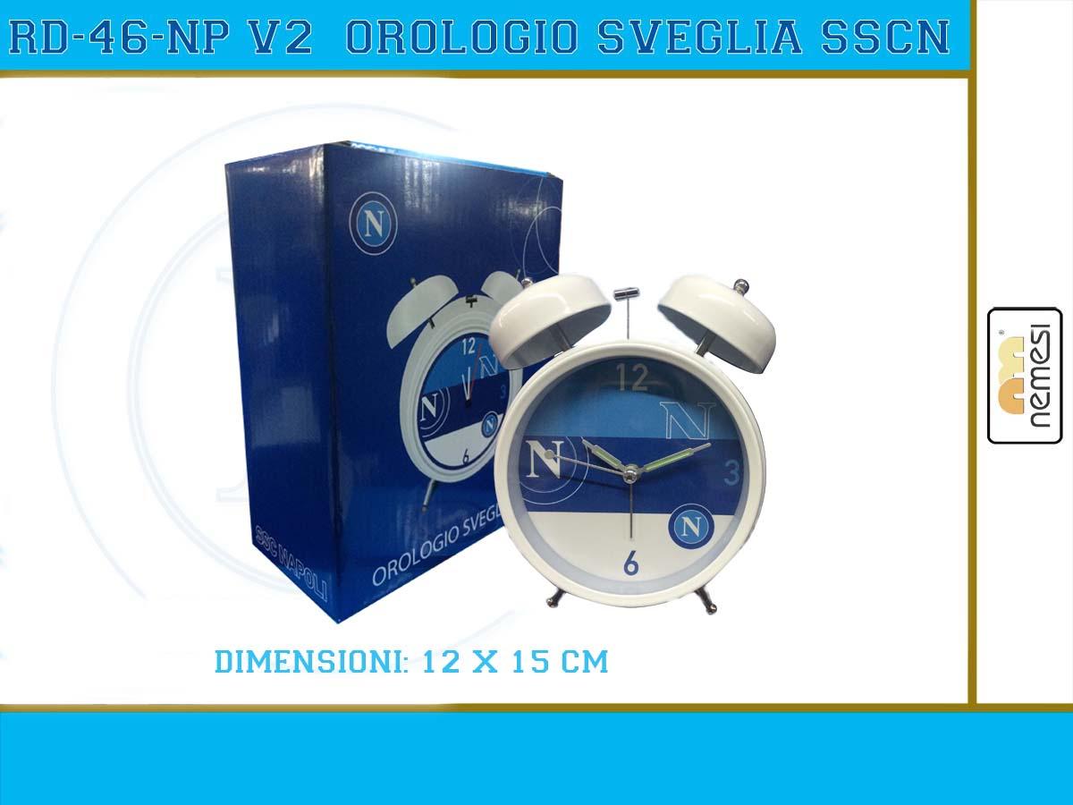 NAPOLI_RD46NP-V2