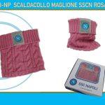 NAPOLI_TL143NP