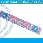 NAPOLI_TL156NP