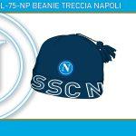 NAPOLI_TL75NP