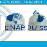 TL75-77NP - Flyer