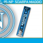 NAPOLI_TL95NP