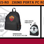ROMA_BG65RO