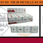 ROMA_PIN05RO
