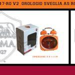 ROMA_RD47RO-V2