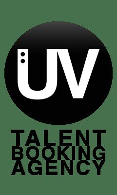Gospel Choir Hire | UV Talent Booking Agency