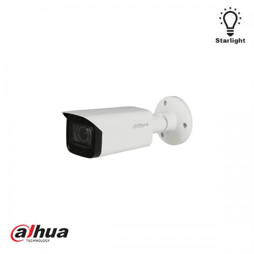 Dahua HD-CVI Pro series 1080P Starlight IR-Bullet camera