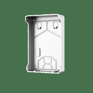 Dahua VTO2211G en VTO1201G series bracket