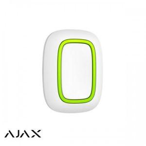 Ajax Paniekknop wit