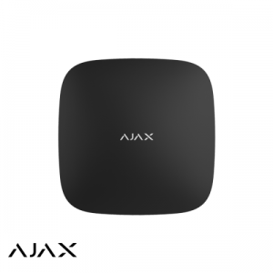 Ajax Hub+