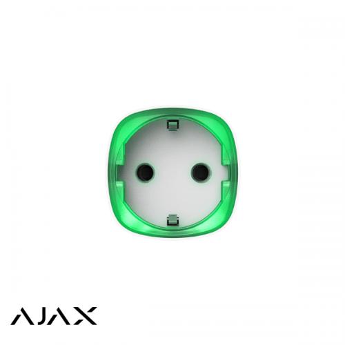 Ajax Smart Socket WIT