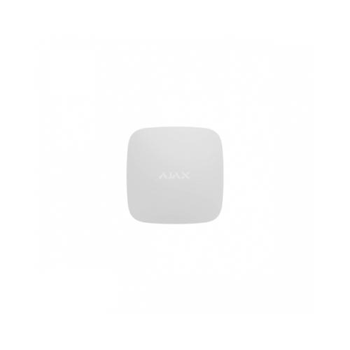 ajax alarm leaksprotect waterdetector (wit)