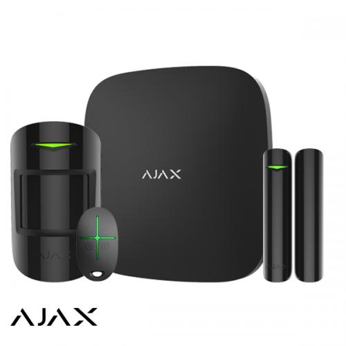 Ajax Hub+ kit